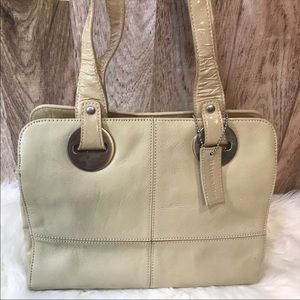 NATURALIZER Bag